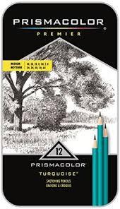 prismacolor amazon black friday pinterest u2022 the world u0027s catalog of ideas