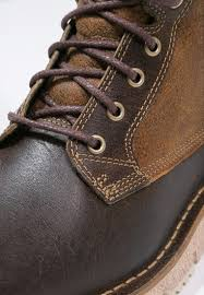 6 timberland boots timberland westmore winter boots chestnut