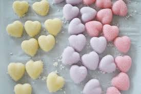 where to buy sugar cubes sugar hearts tutorial not your ordinary sugar cubes by sweet society