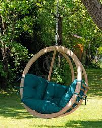 clever chair hammocks wayfair jumbo caribbean hammock hammock
