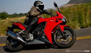 cbr bike green 2013 kawasaki ninja 650 vs cbr500r motorcycle usa