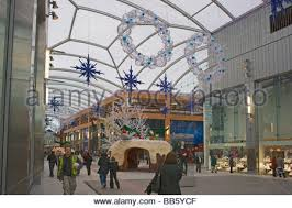 decorations cathedral mall livingston designer outlet