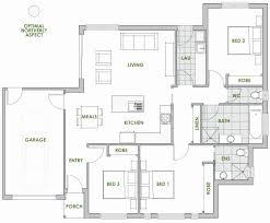 energy efficient house design most energy efficient house plans awesome energy efficient house