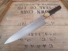 laser kitchen knives kitchen knives sharpandshinyshop