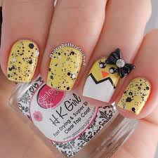 701 best nails images on pinterest cute nail art designs easter
