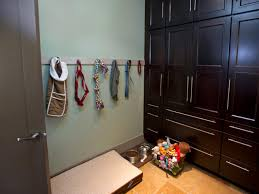 Storage Cabinets For Laundry Room by Wall Mounted Storage Cabinets For Laundry Room Best Cabinet
