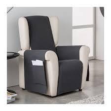 protege fauteuil canape protège fauteuil intérieur déco