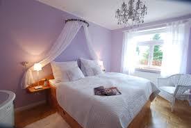 Schlafzimmer Tapezieren Ideen Romantische Schlafzimmer Farben