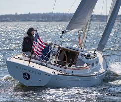 news u0026 events alerion yachts