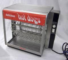 hot dog machine rental stainless steel hot dog rotisserie machine rental in iowa city