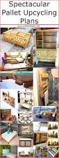 spectacular pallet upcycling plans wood pallets pallets and woods