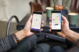 best louisville ky taxi services angie s list 5 ridesharing safety tips to follow