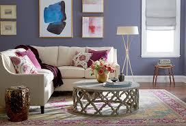 livingroom furniture sale one home decor luxury furniture design services