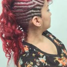 latest look hair braiding in wilmington nc black hair salon directory community hair tips urban salon