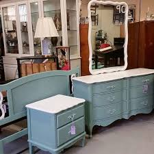 81 best dixie belle dried sage painted furniture furniture