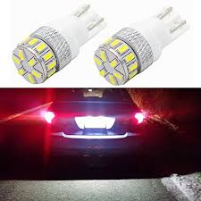 Led Lights Amazon 08 Saturn Vue Led Lights Amazon Com