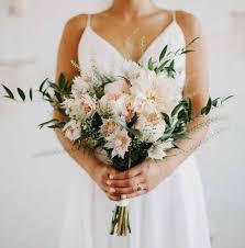 wedding bouquet dahlia guide all about dahlias for weddings 14 stunning photos