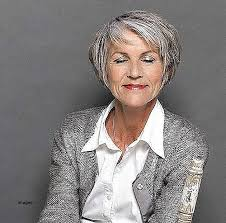 bob haircuts with bangs for women over 50 bob hairstyle short bob hairstyles for over 50s lovely very