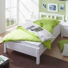 Schlafzimmerschrank Pallen Gunstige Jugendbetten Atemberaubend Bett Multiplex Weis Alfred