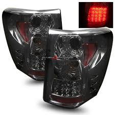 jeep light covers dash z racing lighting aftermarket lights lights