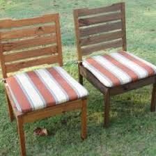 Free Diy Outdoor Furniture Plans by 110 Best Patio Chair Plans Images On Pinterest Outdoor Furniture