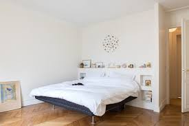 id d o chambre romantique decoration chambre baroque exemple deco chambre adulte idee con