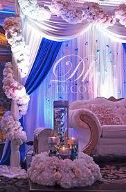 wedding backdrop chagne 47 best wedding reception images on marriage