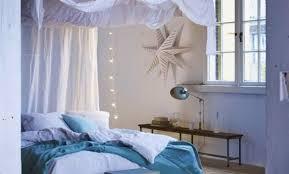 acheter une chambre en maison de retraite dcoration chambre maison de cagne 37 strasbourg chambre acheter