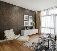 Modern Living Room Rugs Living Room Astonishing Living Room Rugs Modern Rustic Living