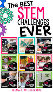 1092 best i love science images on pinterest steam activities