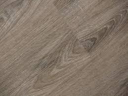 flooring bel air flooring las vegasbel laminate reviews san