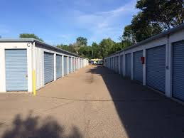 rv mini storage hidden valley rv mobile home park and storage download our rental application for inside storage and outside rv parking