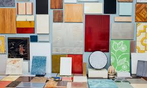 cool home design stores nyc 100 cool home design stores nyc best home goods and