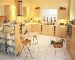 sunflower canister sets kitchen kitchen theme sets setbi club