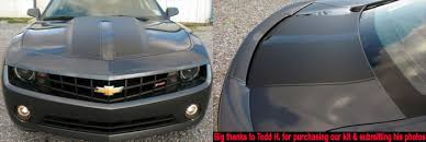 2011 camaro graphics chevrolet camaro viny rally stripe stripes decal decals graphics