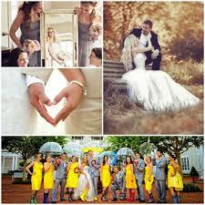 wedding album ideas wedding photography ideas for a topic s wedding album hum ideas