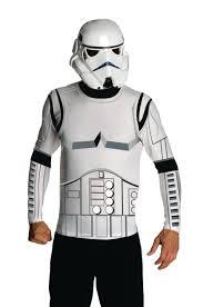 halloween costumes stormtrooper star wars storm trooper costume walmart canada
