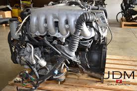 lexus is300 curb weight jdm 2jzge 3 0l vvt i v6 lexus gs300 is300 sc300 engine jdm of