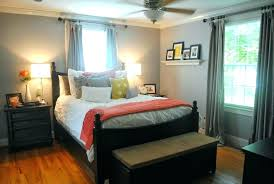small bedroom design ideas on a budget small mens bedroom download small bedroom decorating ideas for small