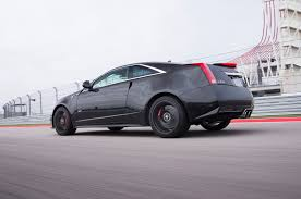 2 door cadillac cts v 510 in a 2015 cadillac cts v coupe