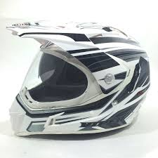 helmets motocross viper rx v188 helmet motocross off road crash enduro mx motorcycle