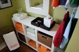 Storage For A Small Bathroom Small Bathroom Storage Solutions Diy