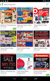 android black friday featured top 10 best android black friday shopping apps