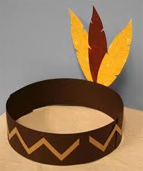indian hat craft designer cuts svg file designer cuts