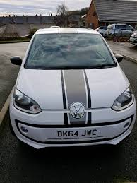 volkswagen special editions vw rock up special edition in peterlee county durham gumtree