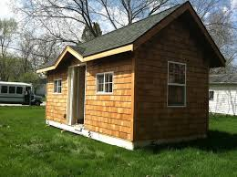 tiny house tours christmas ideas home remodeling inspirations