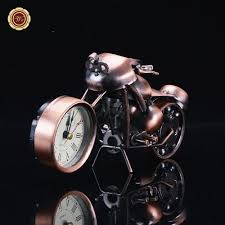 Wholesale Home Decor Suppliers China Online Buy Wholesale Motorcycle Craft From China Motorcycle Craft