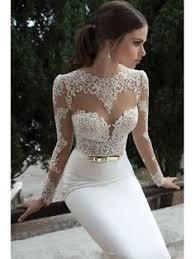robe mari e sirene dentelle robe de mariée carole cellier créatrice de robes de