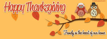 Thanksgiving Facebook Covers Page 3 Holiday Thanksgiving Facebook Covers Holiday