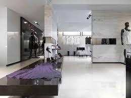 white porcelain floor tile gloss best white porcelain floor tile